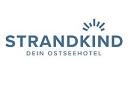 Hotel STRANDKIND