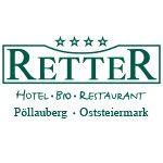 ****Hotel BIO Restaurant RETTER
