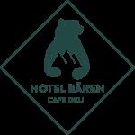 Hotel Bären & Café Deli