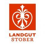 Landgut Stober
