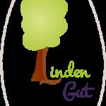 LindenGut – das Bio-Gästehaus
